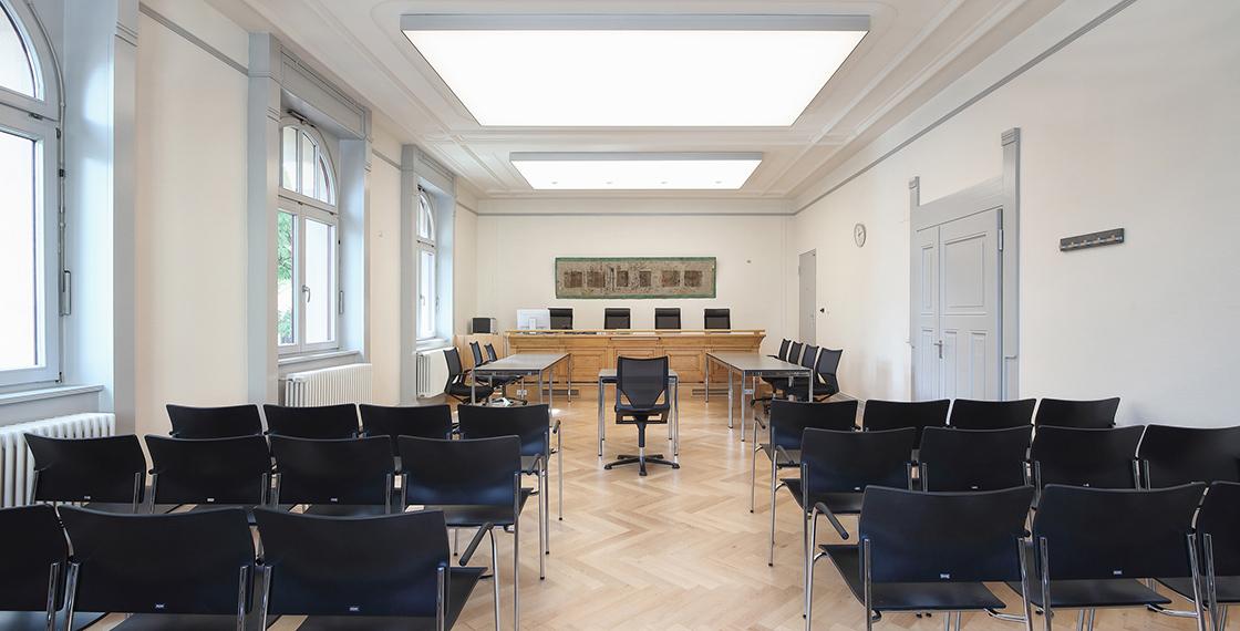 Amtsgericht_Reutlingen_Saal01
