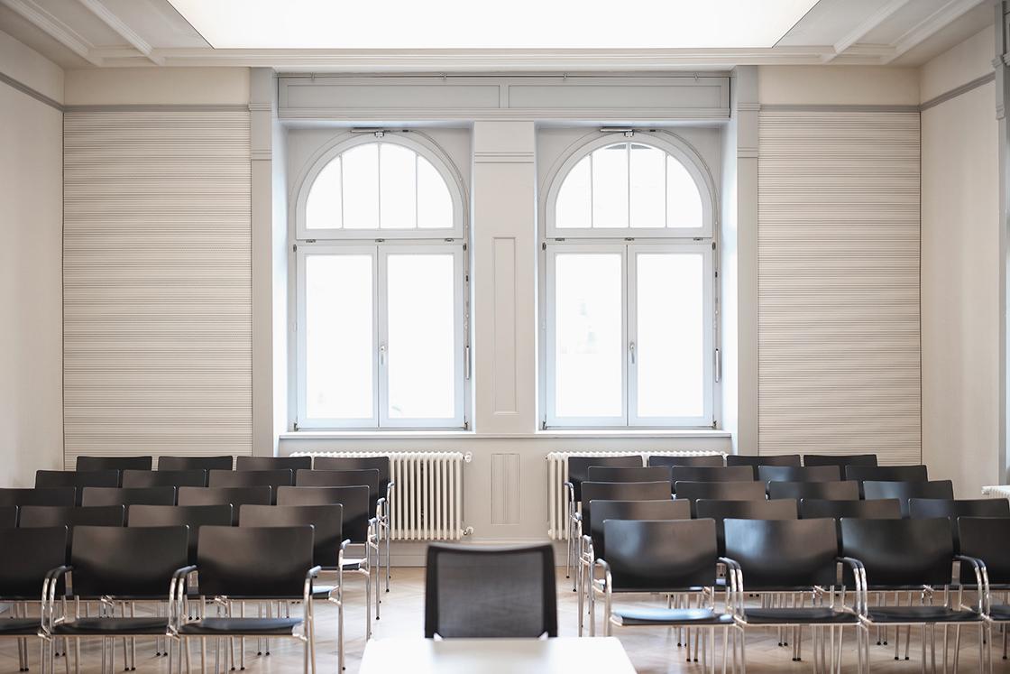 Amtsgericht_Reutlingen_Saal03