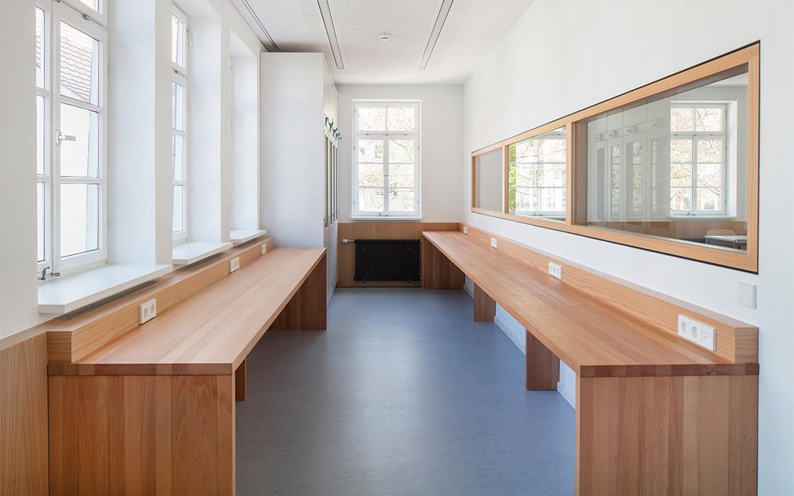 ausbau_naturwissenschaftlich_technischen_friedrich_list_gymnasium_werkraum