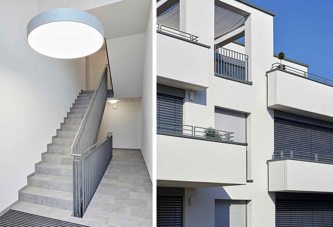 Balkon_Eingang