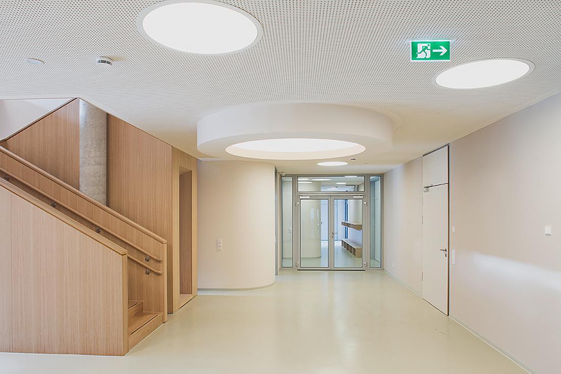 Bietigheim_Haus_1_Treppe1