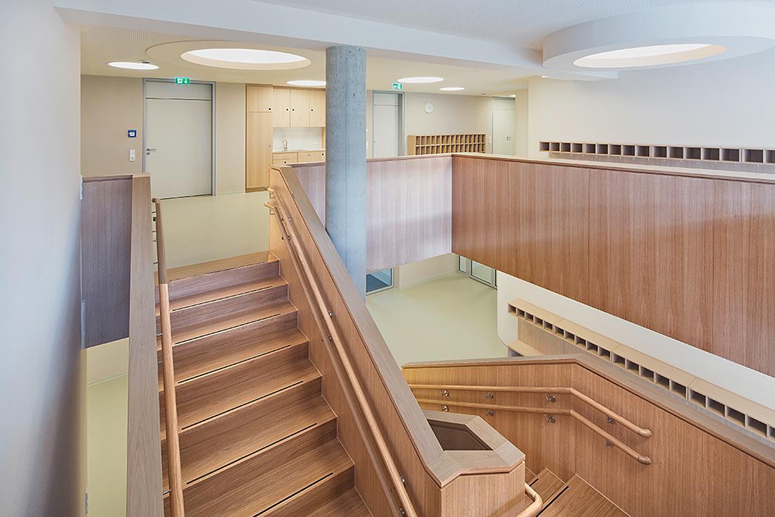 Bietigheim_Haus_1_Treppe2