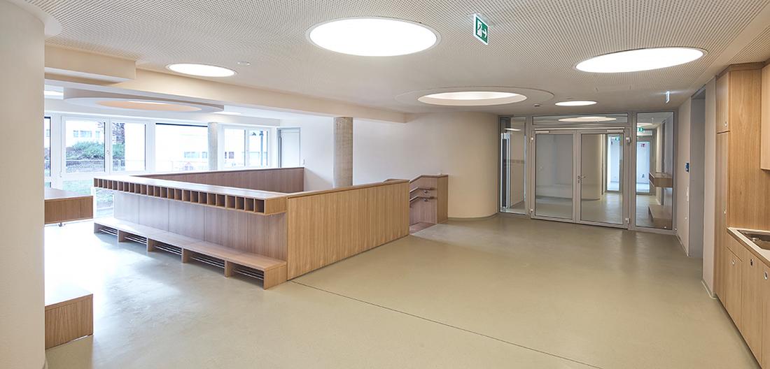 Bietigheim_Haus_1_Zentralbereich-OG-1