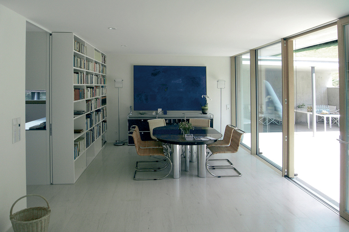 Einfamilienhaus_Richard_Wagner_05