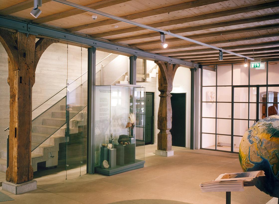 Umbau_Naturkundemuseum_03