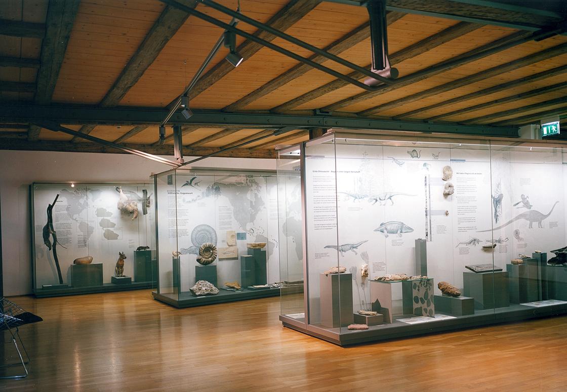 Umbau_Naturkundemuseum_04
