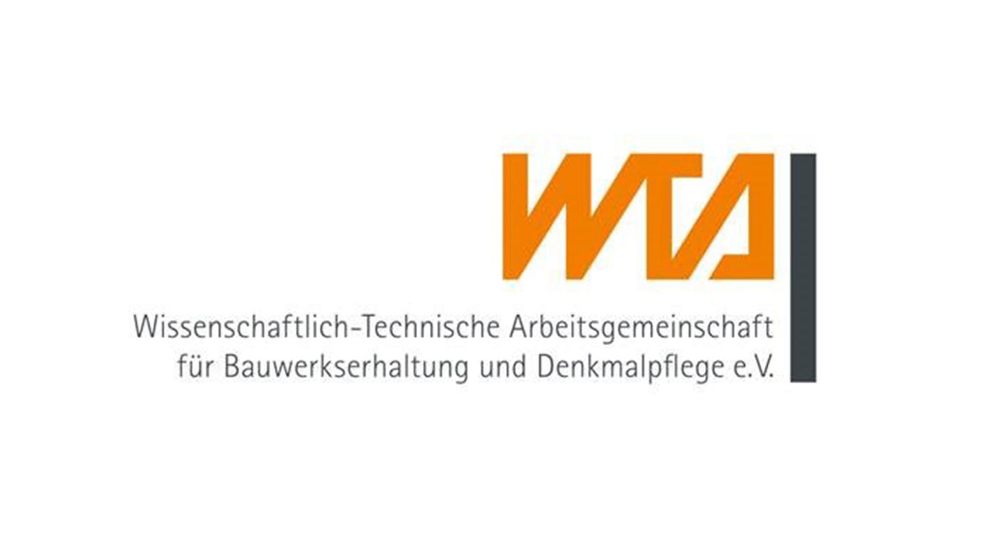 WTA_Logo_neu_27.05.2015