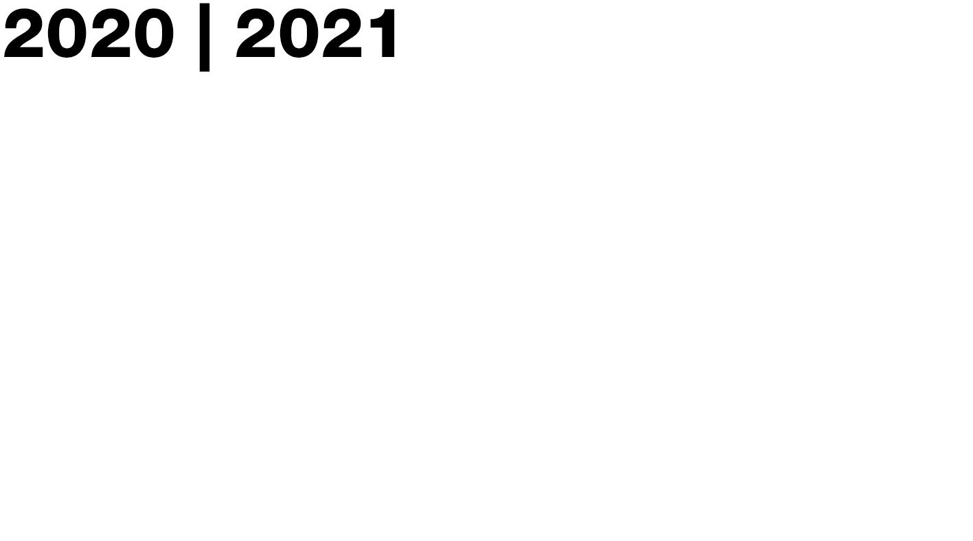 XMAS2020