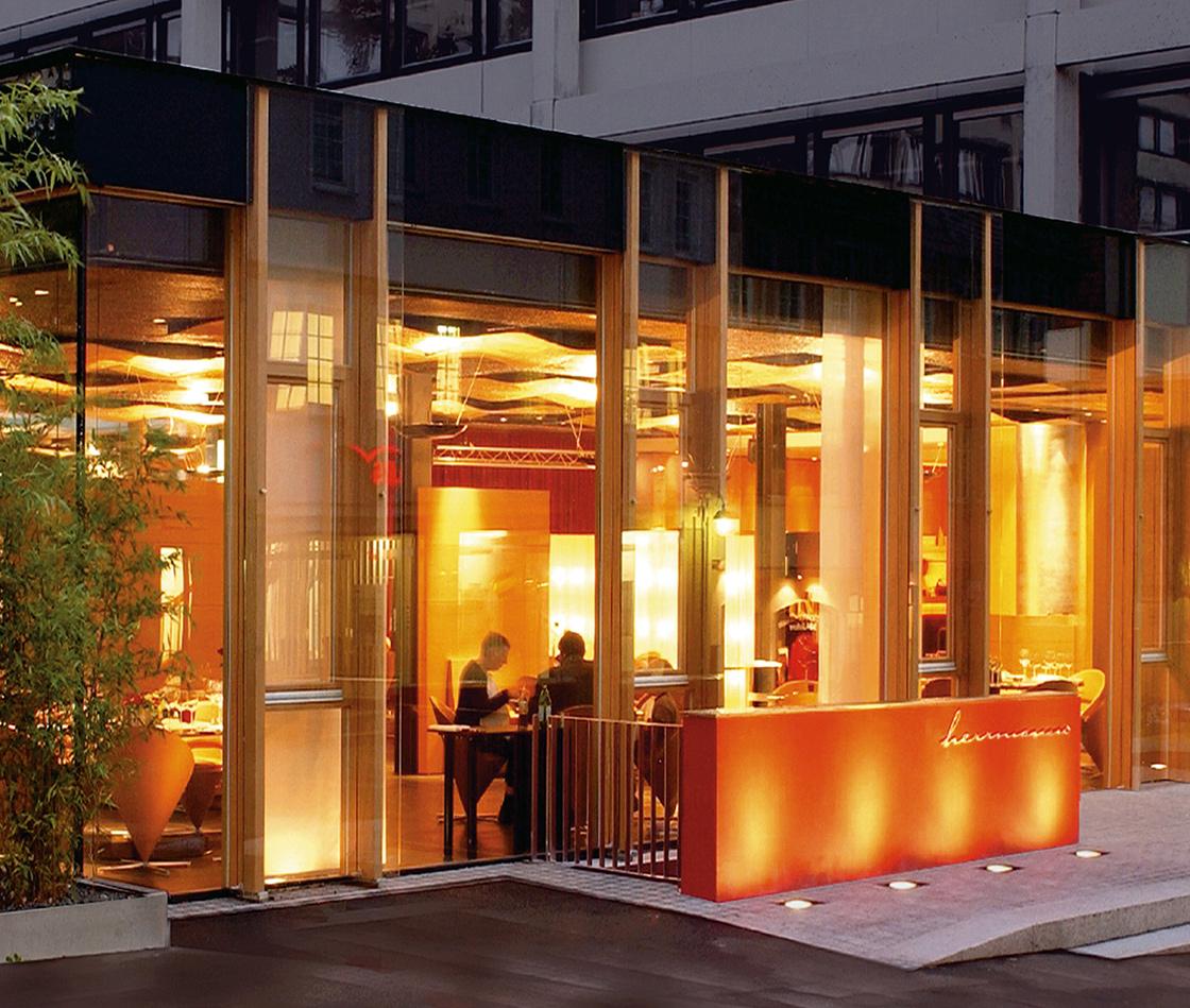 restaurant_neuer_ratskeller_01