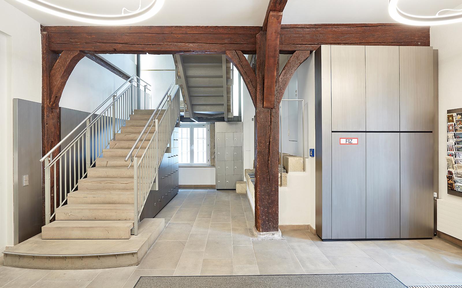 umgestaltung_foyer_spendhaus_Schliessfaecher1