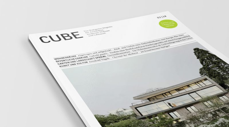walkarchitekten_news_04_18_cube_magazin_01b