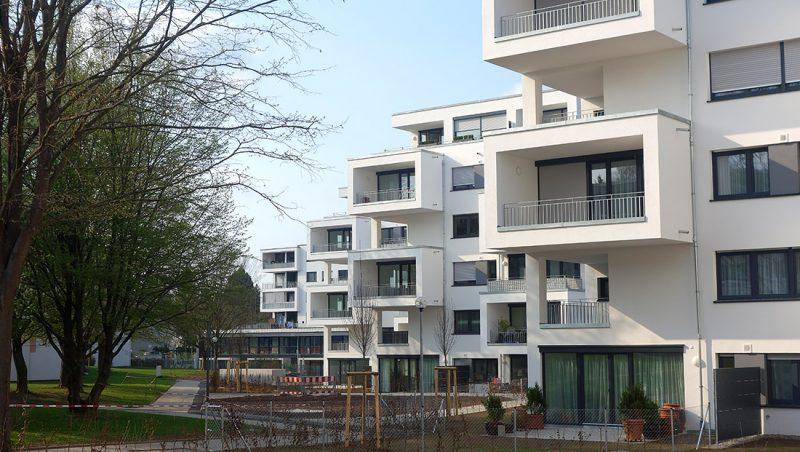 walkarchitekten_news_0517_Wohnbebauung_Pauluspark