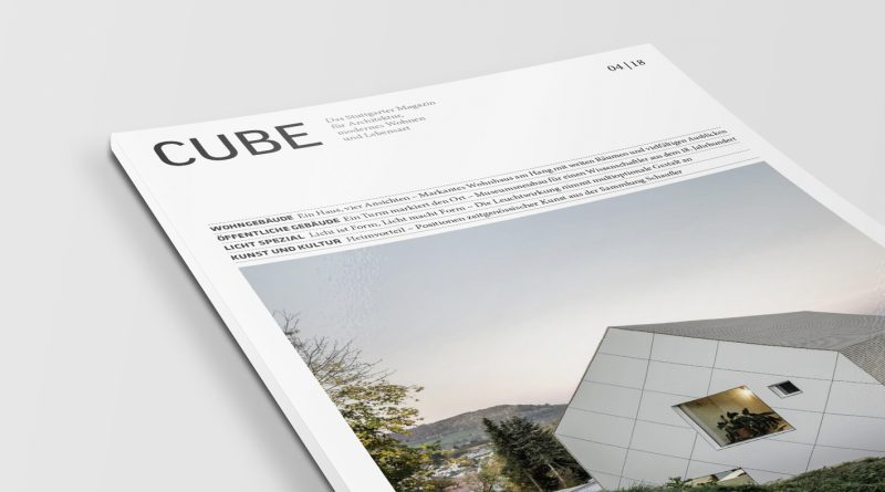 walkarchitekten_news_11_18_cube_magazin