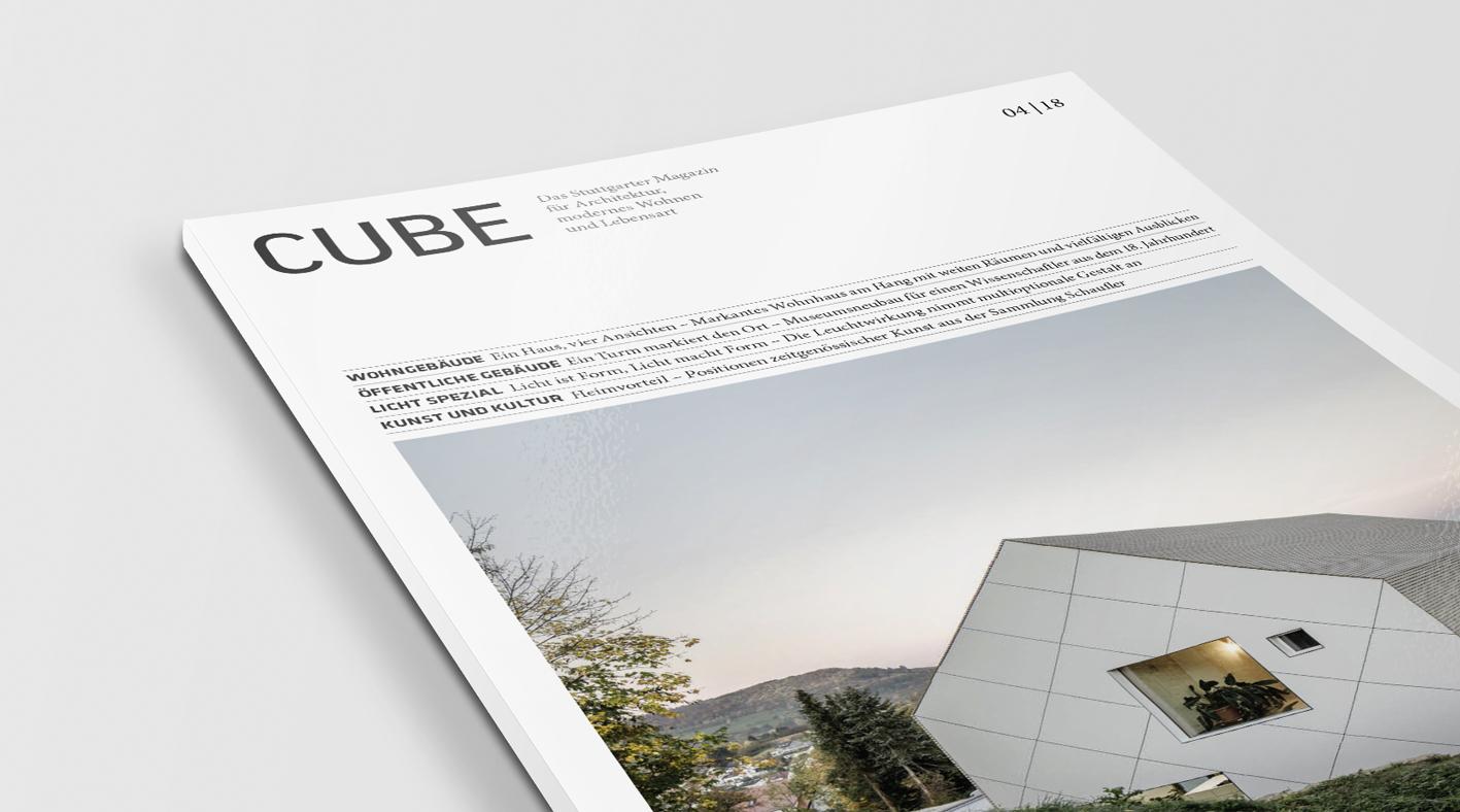 walkarchitekten_news_11_18_cube_magazin
