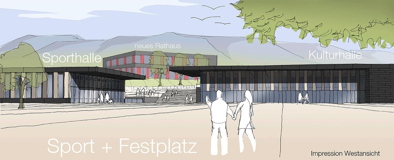 wettbewerb_kulturhalle_dusslingen_02